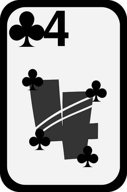 شيخال