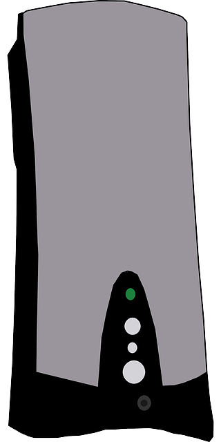 تروفافلوكساسين
