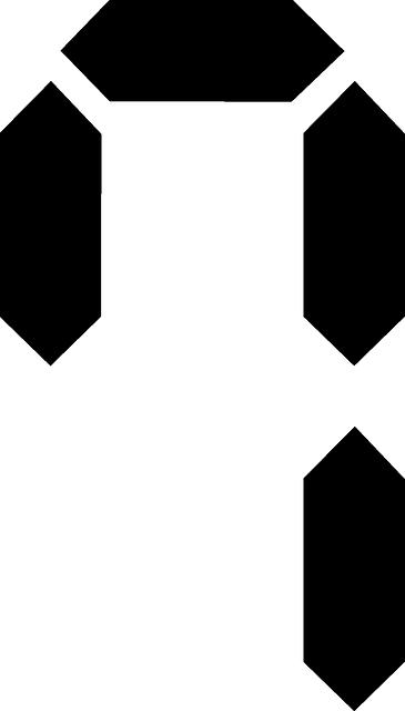 ديمتريوس الكرام