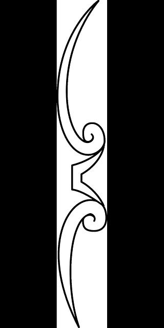 FBLN5