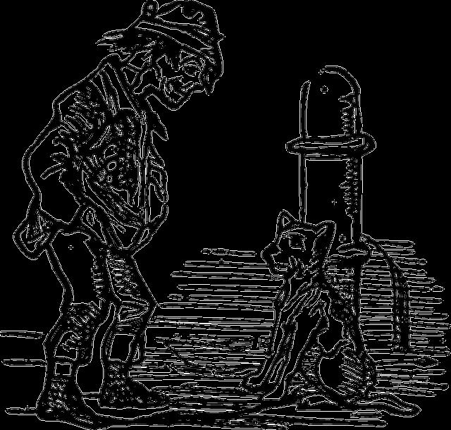 طريقة شوي الباذنجان في الفرن