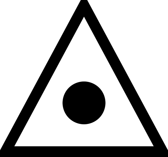 SAFE (نظام كابلات)