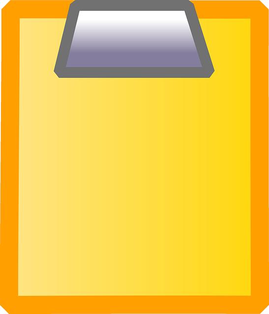 جمال الفيصل