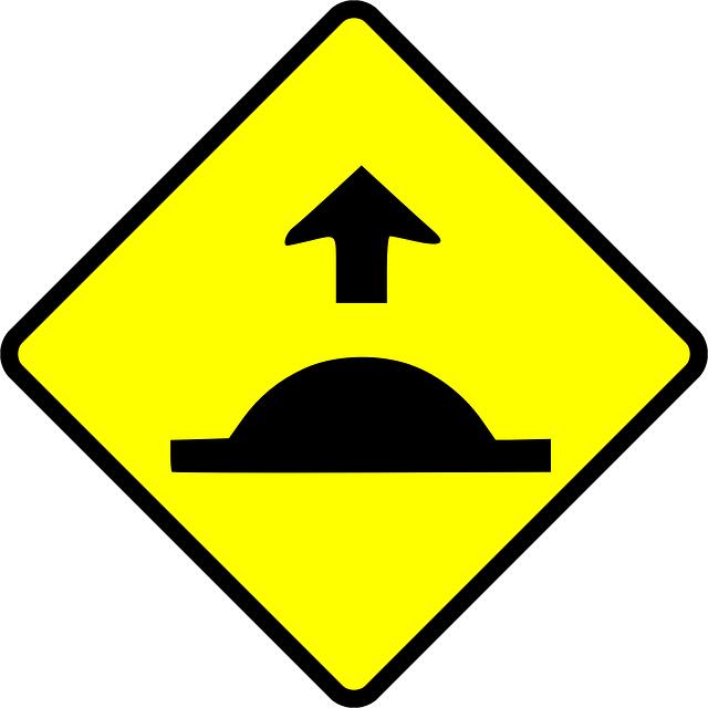 أولدنبورگ
