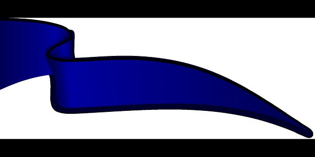 متعدد رباعي فلورو الإيثيلين