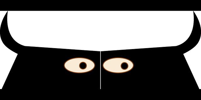 هاناماشي