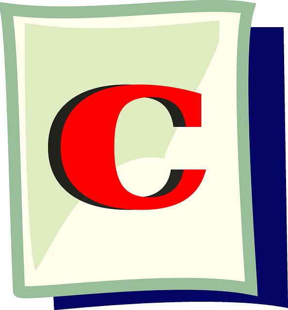 كو كلوكس كلان