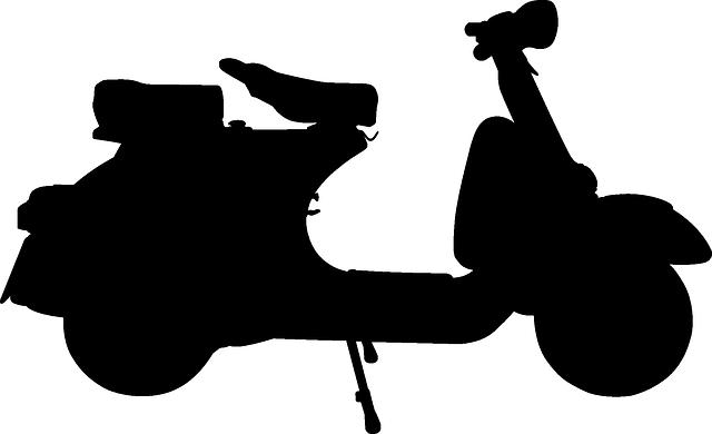 طريقة عمل حشوة السمبوسة باللحم المفروم