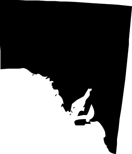 إپانومي