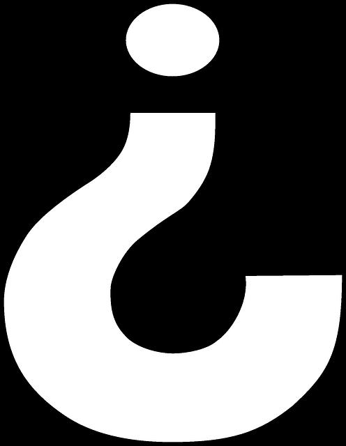 إفجينيا في أوليد (اوپرا)