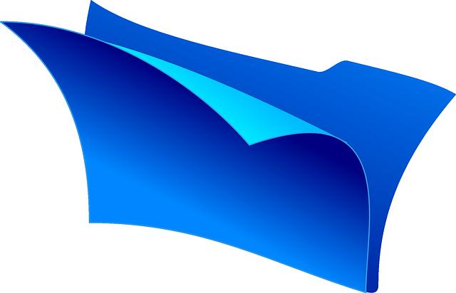 نيفورتوينول