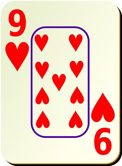 83 هـ