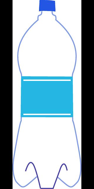 ترانزستور غشاء رقيق