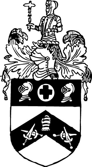 منشأة منبال، مطاي