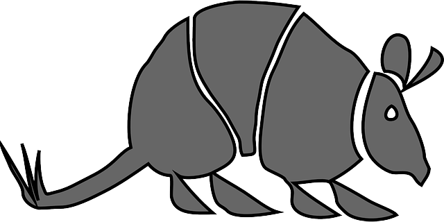 منطاد