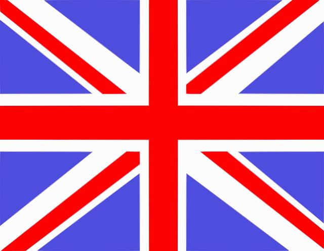 كوربي (دائرة انتخابية في المملكة المتحدة)