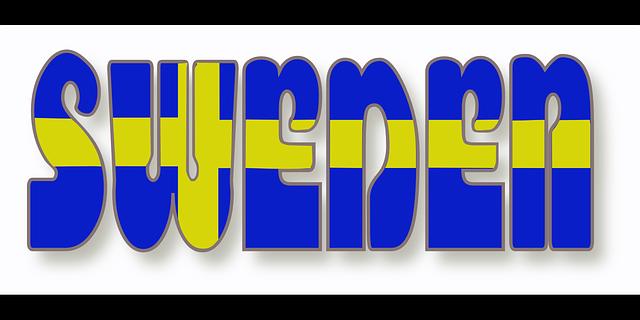 نورثأفون (دائرة انتخابية في المملكة المتحدة)