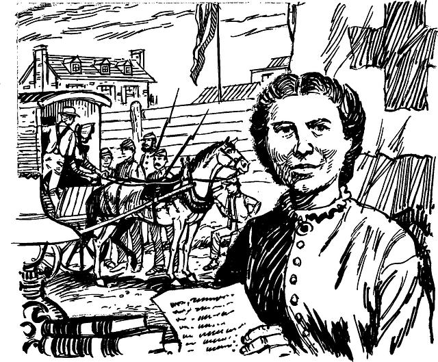 برساء