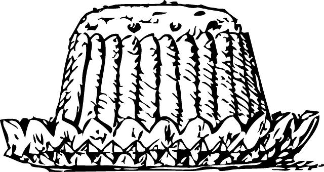 أنتيفيليببوي، كافالا