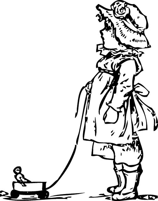 رومانوس الثاني