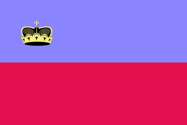 بوسطن وسكيغنيس (دائرة انتخابية في المملكة المتحدة)