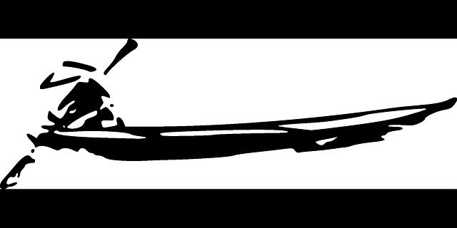 سنغجونغوون