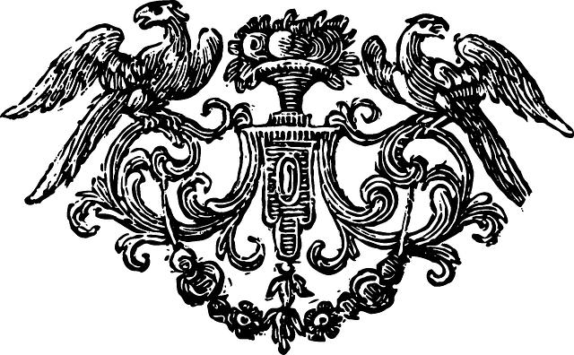 قائمة بطاركة أنطاكية وسائر المشرق للروم الأرثوذكس