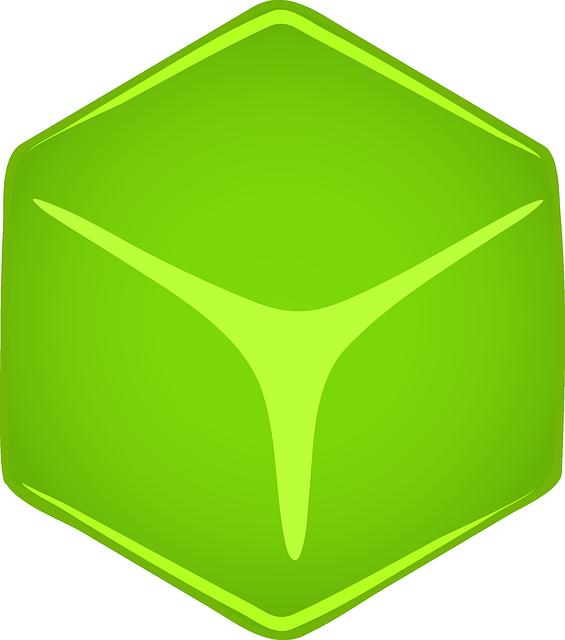 Tupanvirus