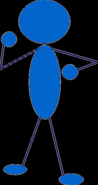 بيامپي-1