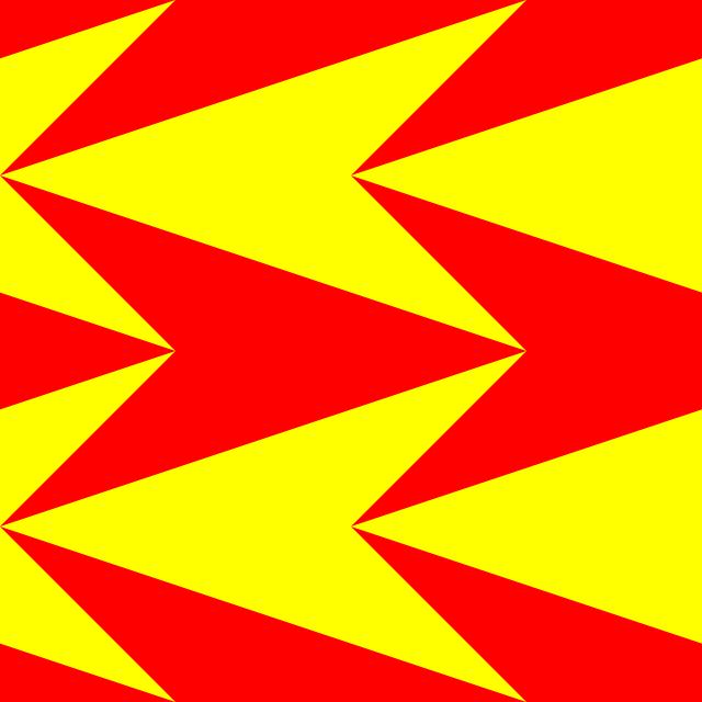 جزر الكناري (منطقة ذاتية الحكم)