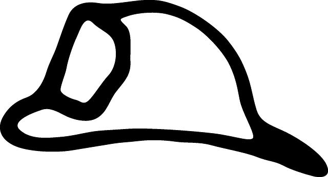 طريقة عمل ورقة اللحمة