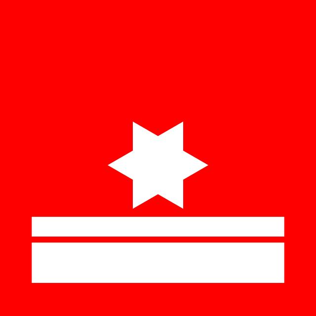 هونيارا