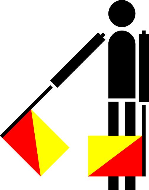 شارع الجمهورية (توضيح)