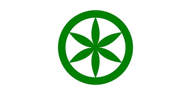 بوتل (دائرة انتخابية في المملكة المتحدة)