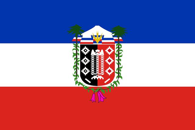 داود باشا الأرمني