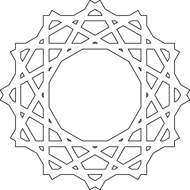 بولون-بيانكور