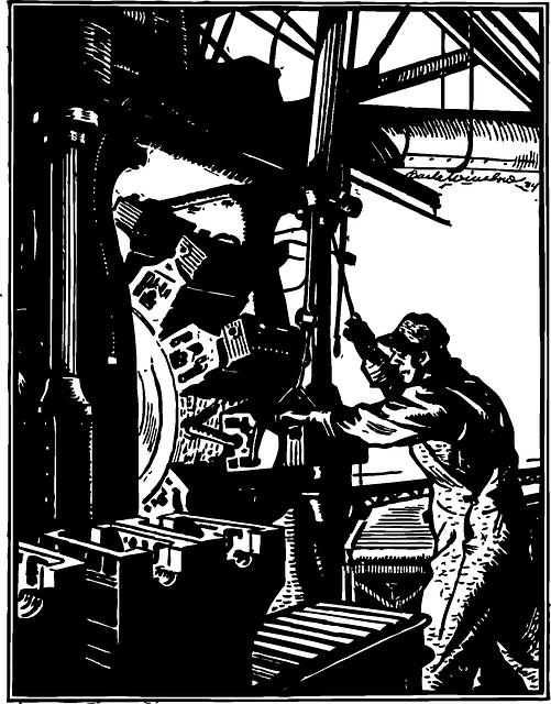 عمانوئيل الثالث دلي