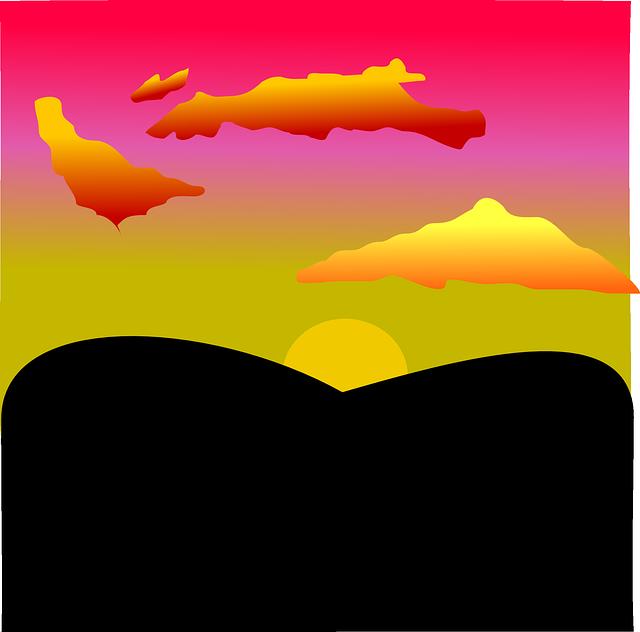شبه الجزيرة الأولمپية