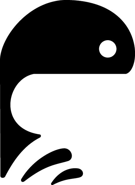 العثمانية (توضيح)