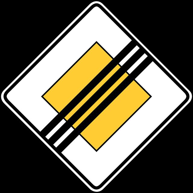 يوتوپيا