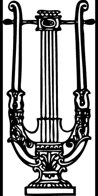 KRT81