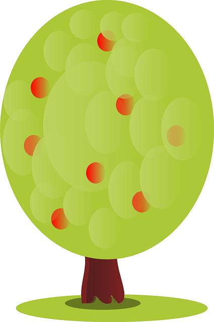 ليفرموريوم