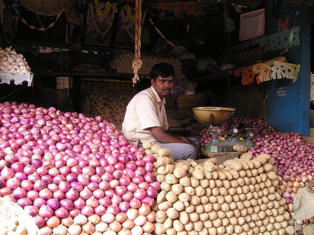 طريقة عمل أرز برياني هندي