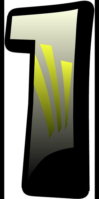 مكيافيلية