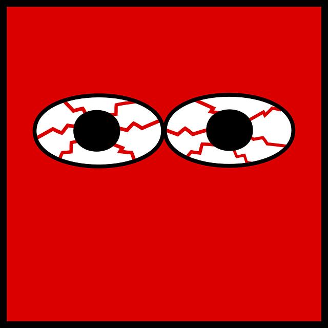 C18H16O3