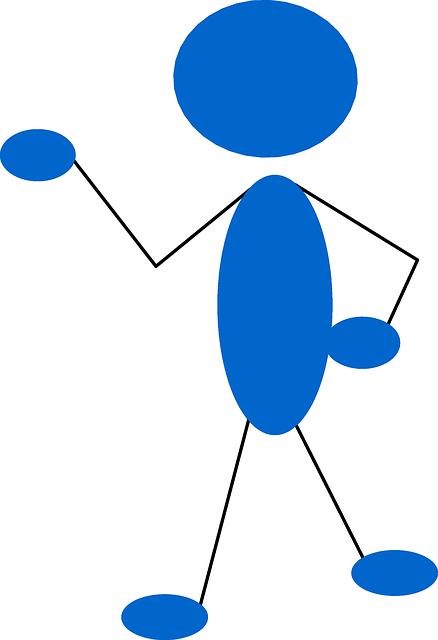 دائرة العزيزية