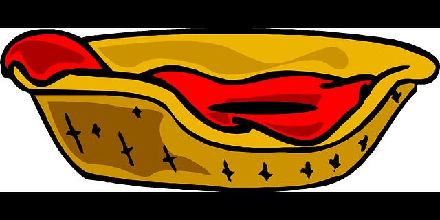 طريقة عمل السمك الفيليه المشوي