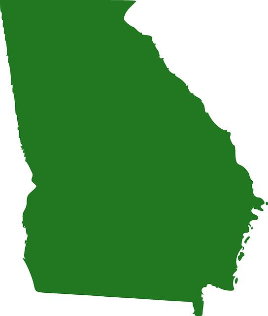 حصار پاڤيا (774)