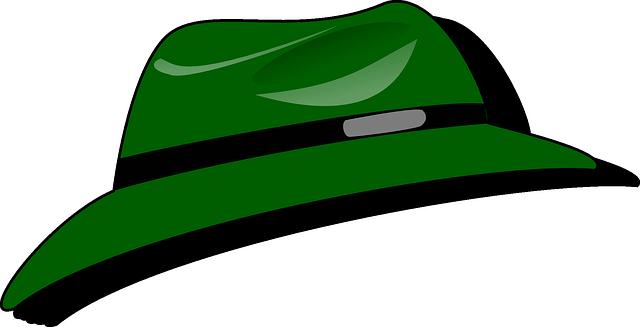 مينگاون الثاني