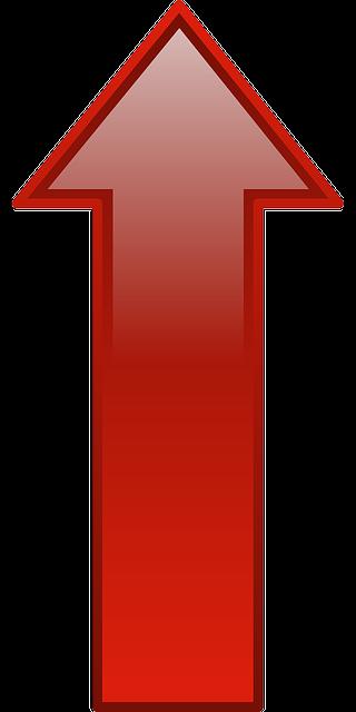 قائمة ولاة الأندلس الأمويين